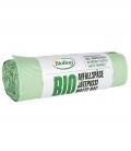 BioBag Worki na odpady 35 l biodegradowalne 20 szt