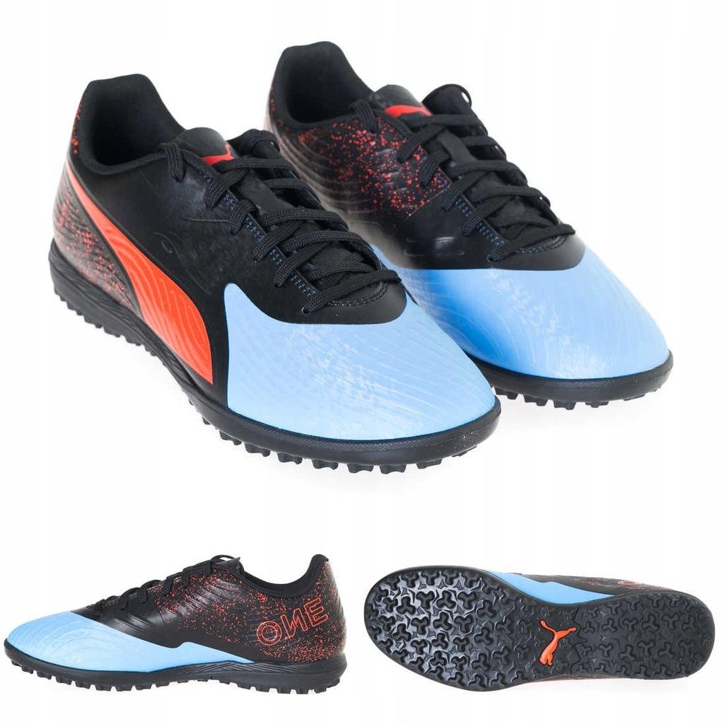 Puma One 19.4 TT 105495 01 sportsbox_pl