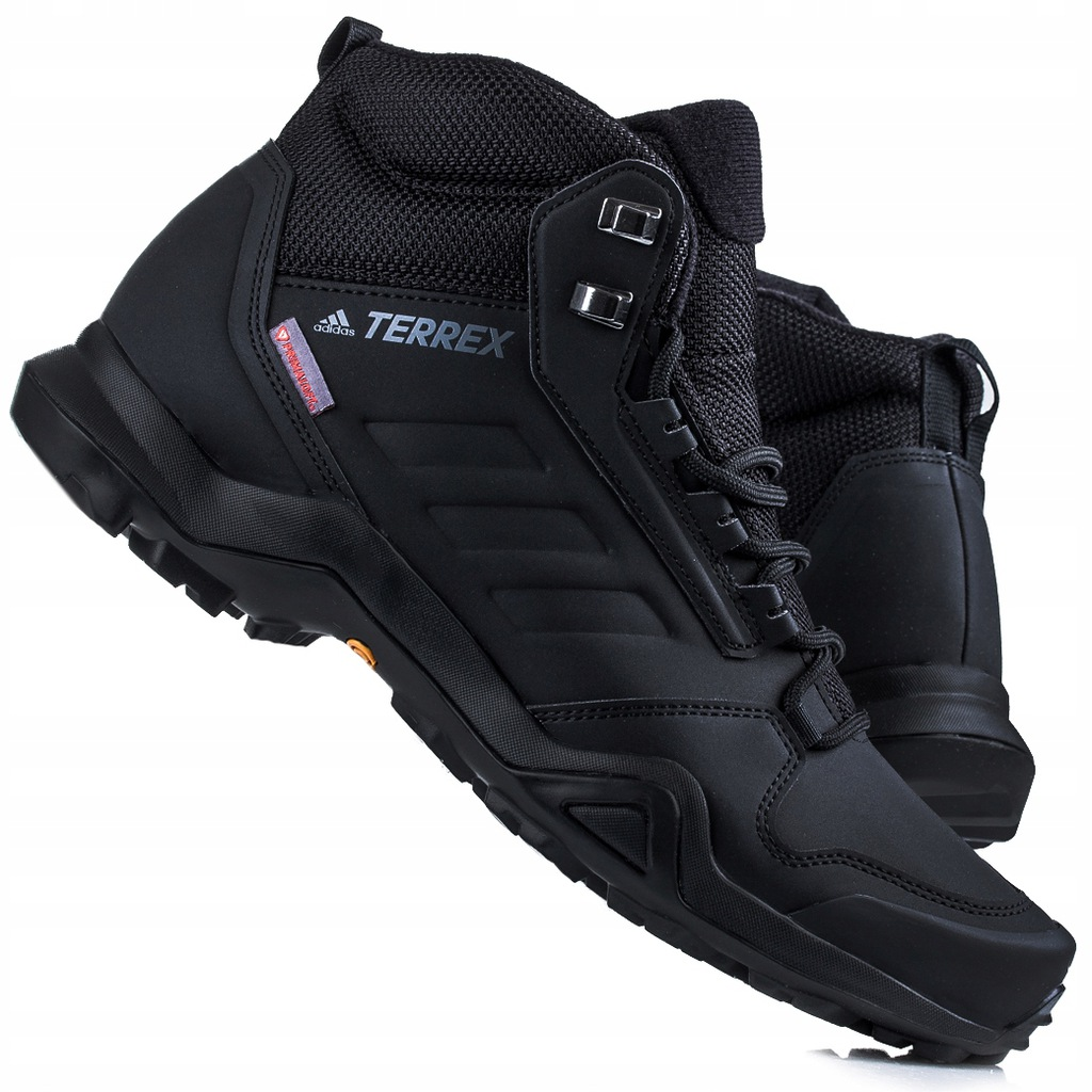 Adidas Terrex Ax3 Beta Mid Cw G26524