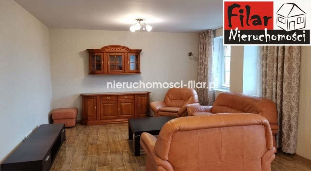Dom, Bydgoszcz, 220 m²