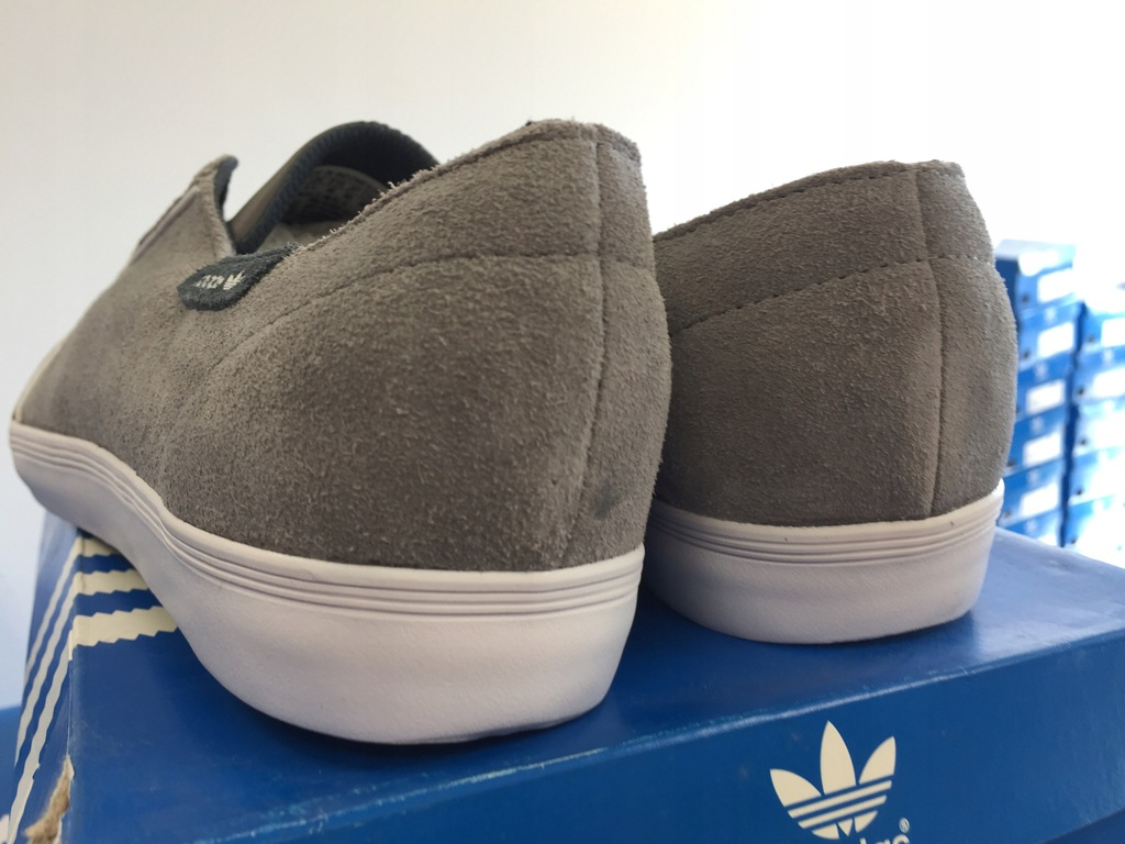 NOWE! Adidas PLIMSOLE 2 U41884 rozmiar 40