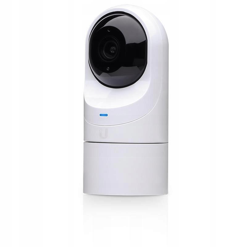 Unifi Video G3 Flex FullHD 1080p Wew./Zew. PoE In