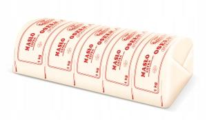 Sobik Masło extra osełka górska 1 kg