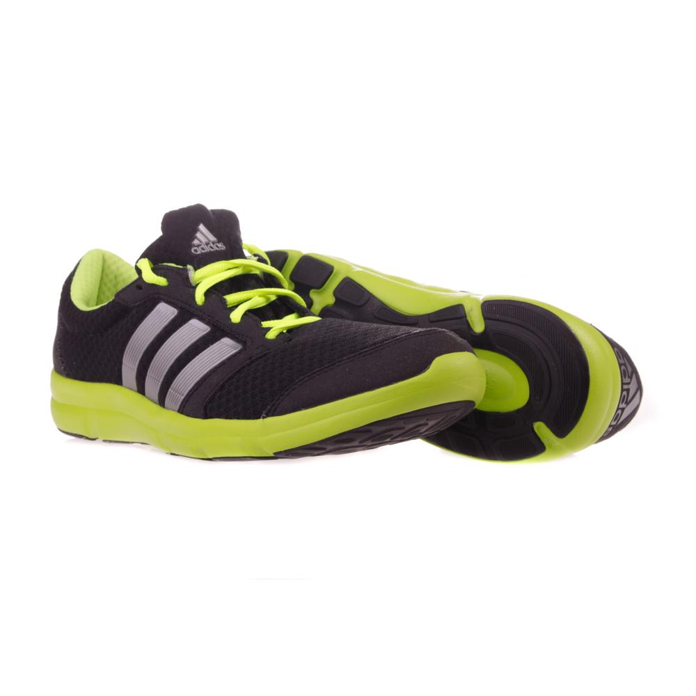 Adidas Element Soul (G97547) rozmiar 44
