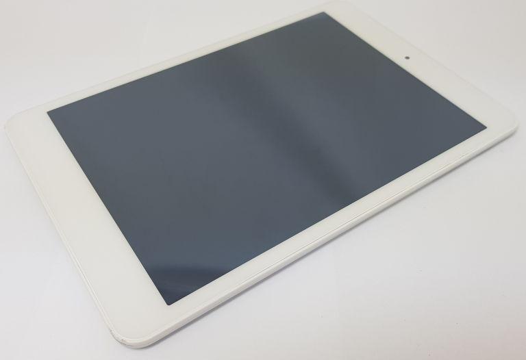 TABLET HP 8 1401