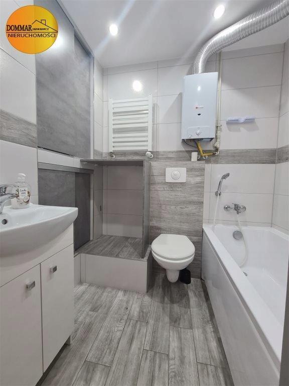 Mieszkanie, Strzybnica, Tarnowskie Góry, 57 m²