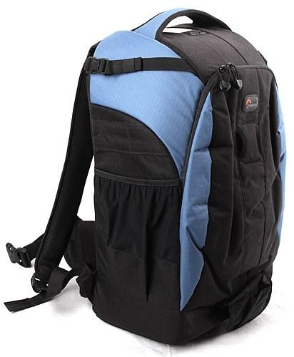 Plecak fotograficzny Lowepro Flipside 500 AW edycj
