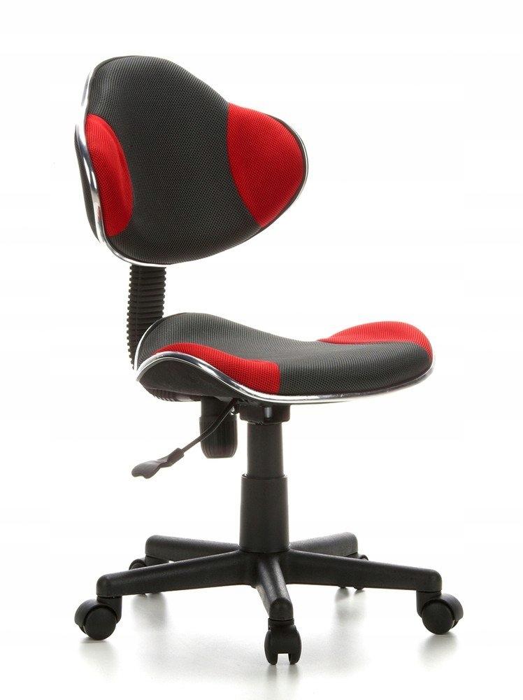 Fotel obrotowy krzesło hjh OFFICE