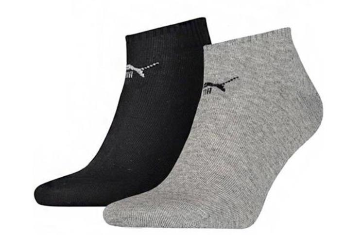 Skarpety Puma Sneaker V 2 PAK