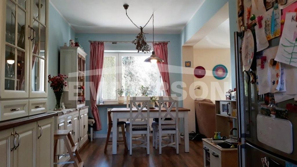 Dom Płock, 271,00 m²