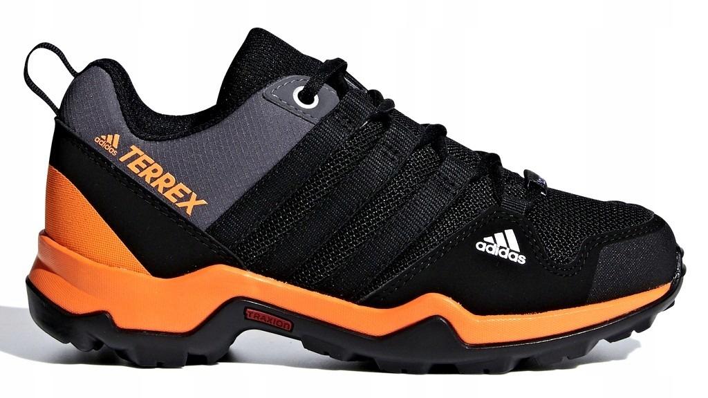 Adidas TERREX AX2R CP AC7984 Climaproof 36 23