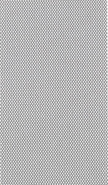 PEGGY SAGE Ozdoby do paznokci resille noire 149367