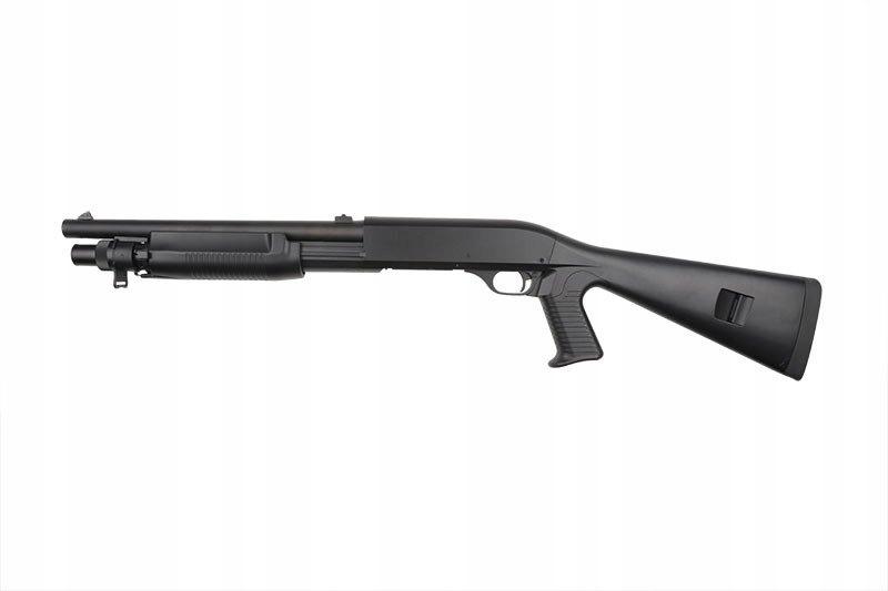 Replika strzelby CM360