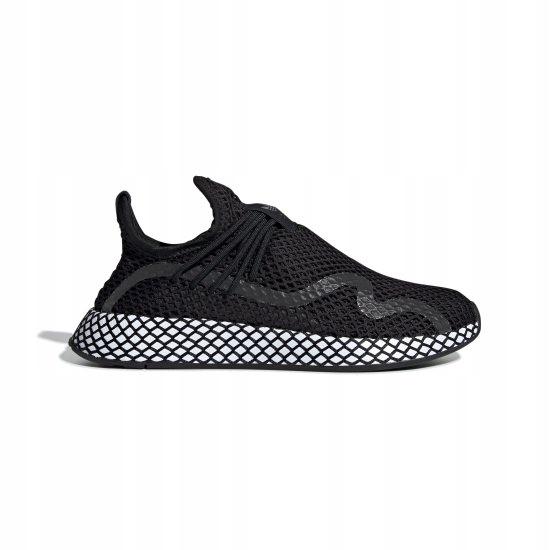 Adidas buty Deerupt S BD7879 38 23