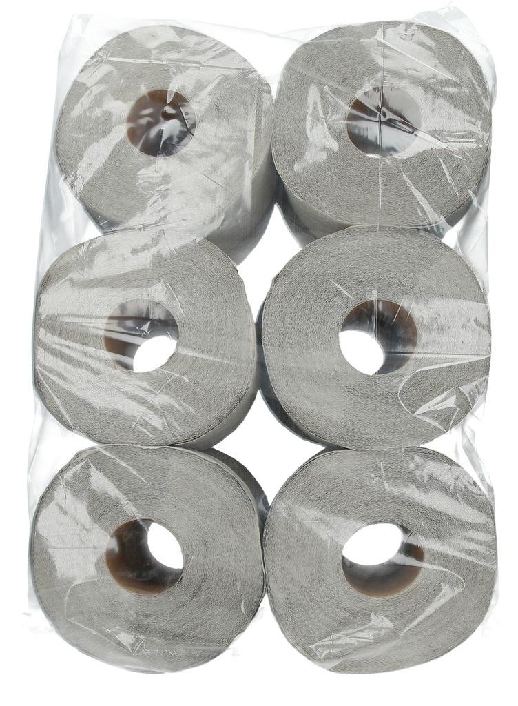 Alga papier toaletowy Jumbo FI 19 1 szt.