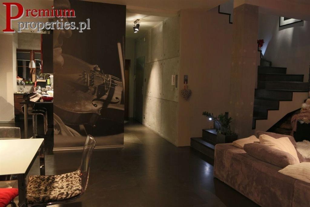 Dom, Warszawa, 162 m²