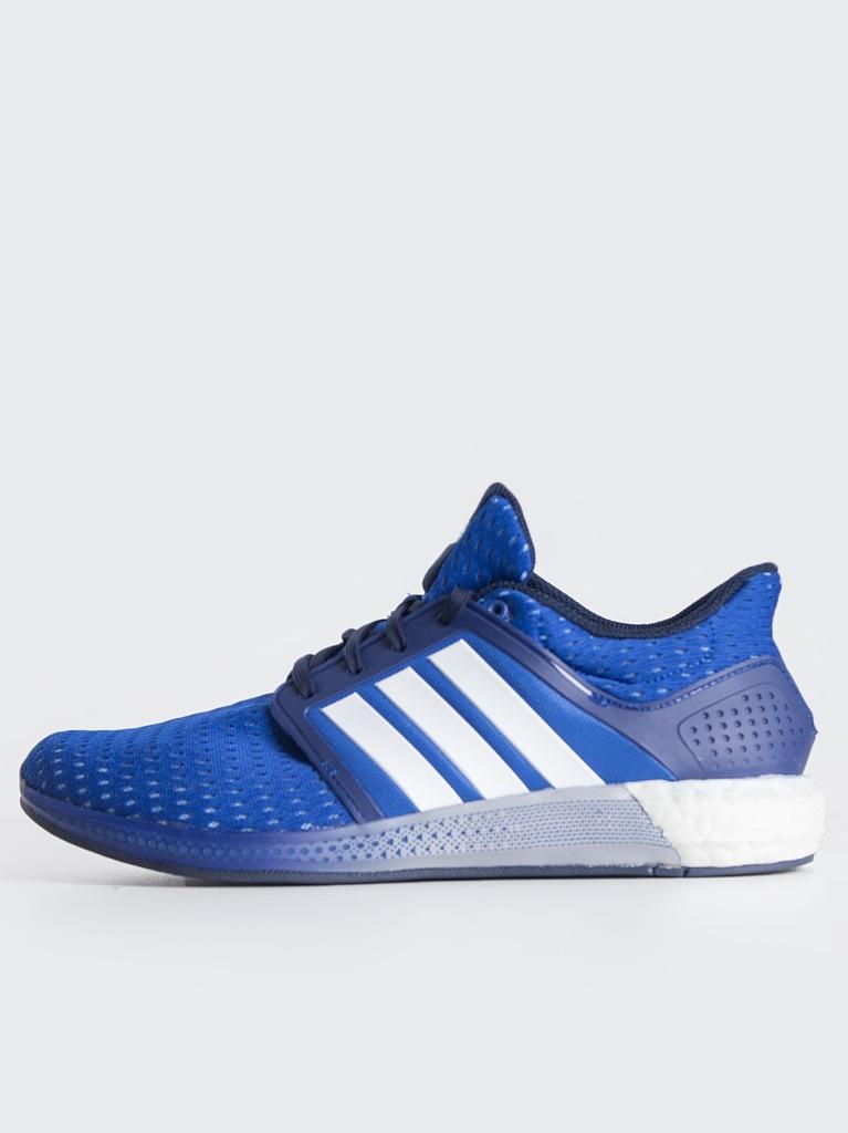 Sportowe buty męskie adidas Wolsztyn Allegro.pl