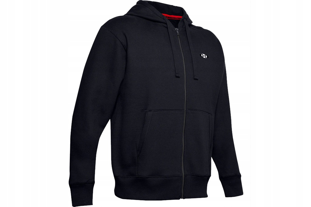 UNDER ARMOUR PERFORMANCE ORIGINAT ~L~ Męska Bluza