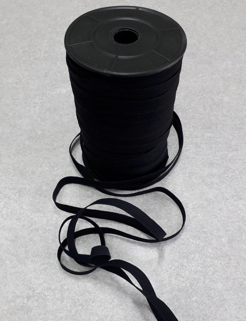 Gumka guma cena za 10m do masek