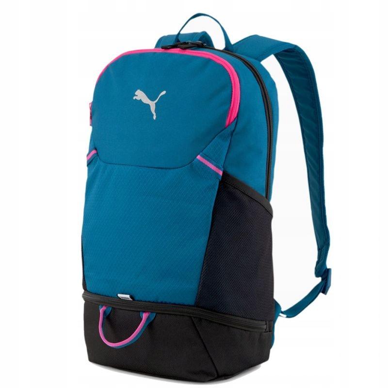 Plecak Puma Vibe Backpack 077307 01 N/A