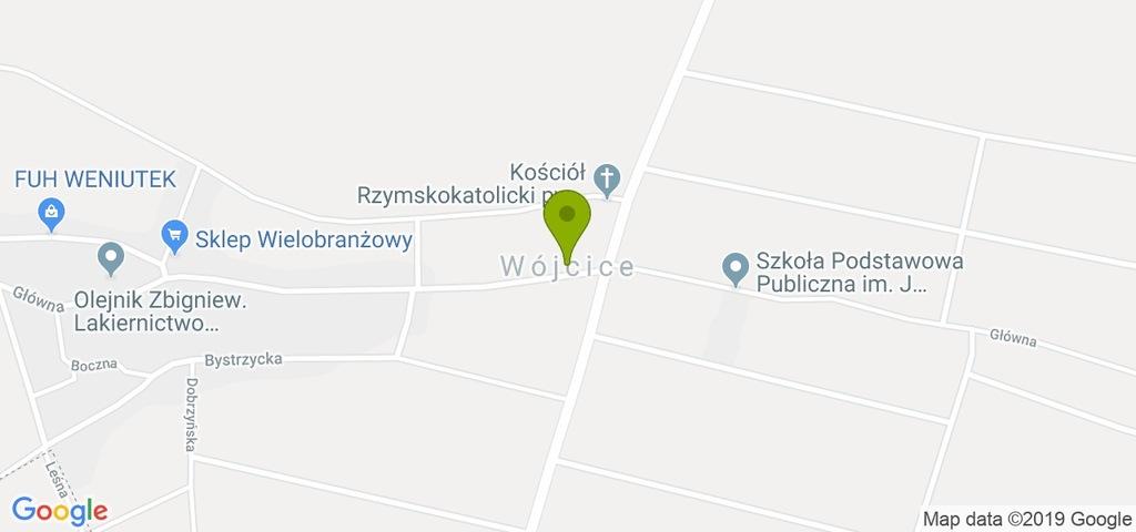 Komercyjnie Jelcz-Laskowice, oławski, 180,00 m²