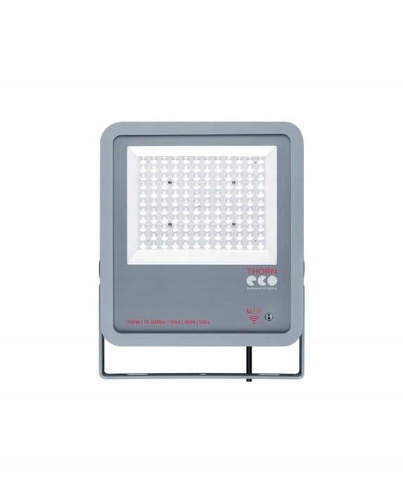 Projektor LED LEO FL 100W IP66 10000lm 4000K 840 P