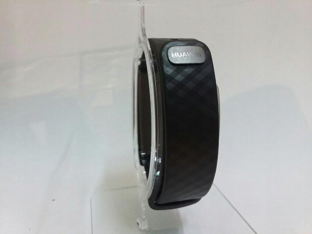 Opaska Huawei Color Band A1 Aw600 7539380374 Oficjalne Archiwum Allegro