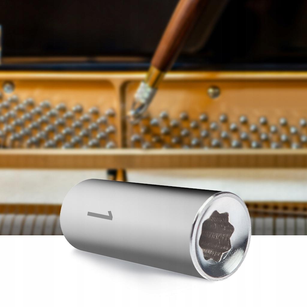 części zamienne do naprawy fortepianu