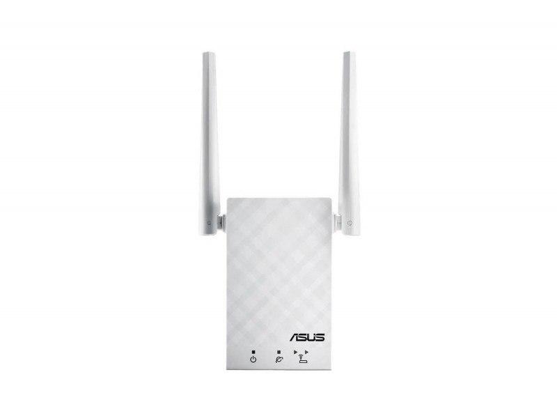 RP-AC55 Wzmacniacz WiFi Repeater AC1200