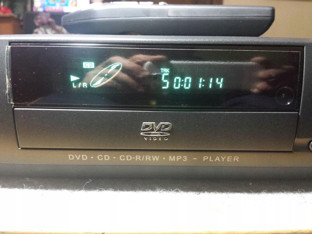 DVD UNIVERSUM QUELLE VINTAGE 8126