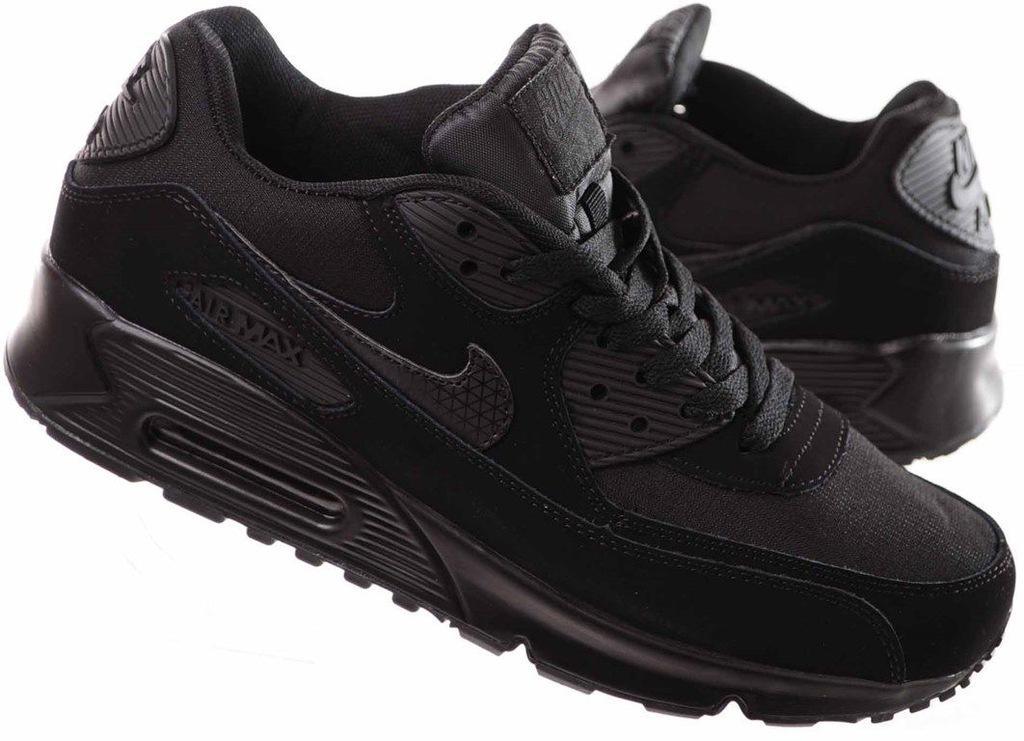 Buty Nike Air Jordan 1 Retro High Nouveau M 819176 104 szary