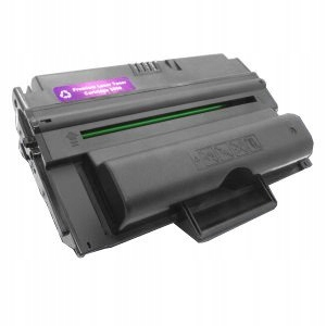 NOWY toner Samsung 3050 ML Black (ML-D3050A) SKLEP