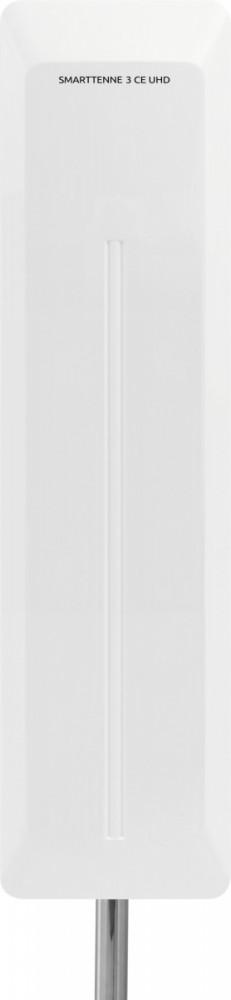 Antena Smarttenne 3 CE UHD, wielokierunkowa, zewnę