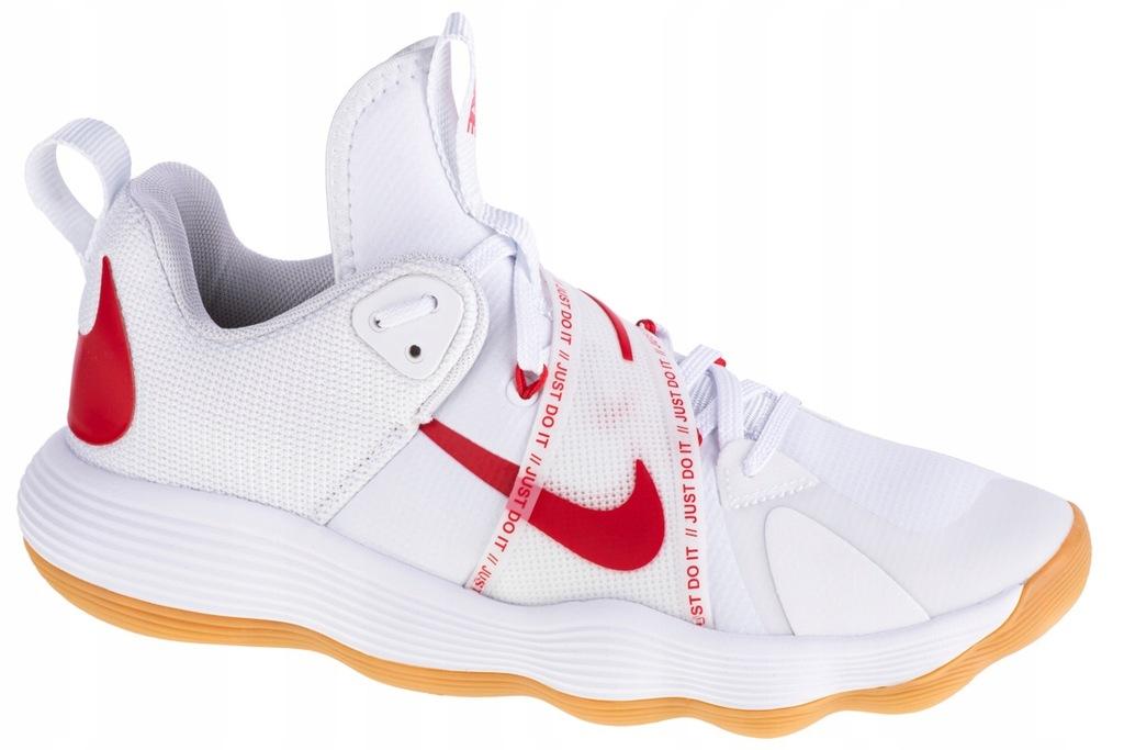Nike React HyperSet CI2955-160 r.42,5