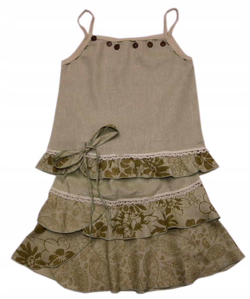 Komplet bluzka i spódnica wzór 83