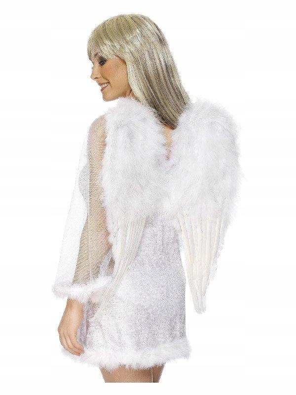 Skrzydła Anioła, Boże Narodzenie i Jasełka