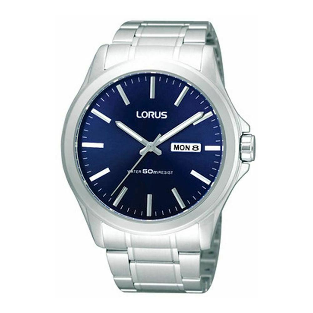 LORUS RXN65CX9 MENS WATCH