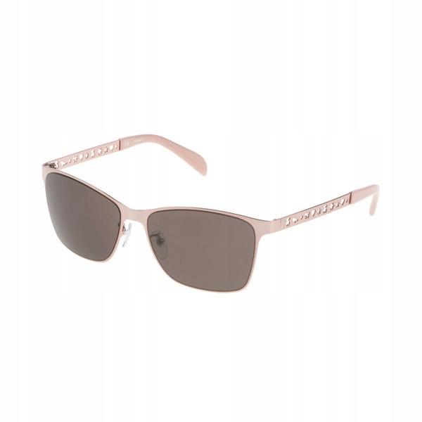 Okulary przeciwsłoneczne Damskie Tous STO333-570L4
