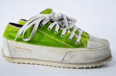 CANDICE COOPER sneakers r.37