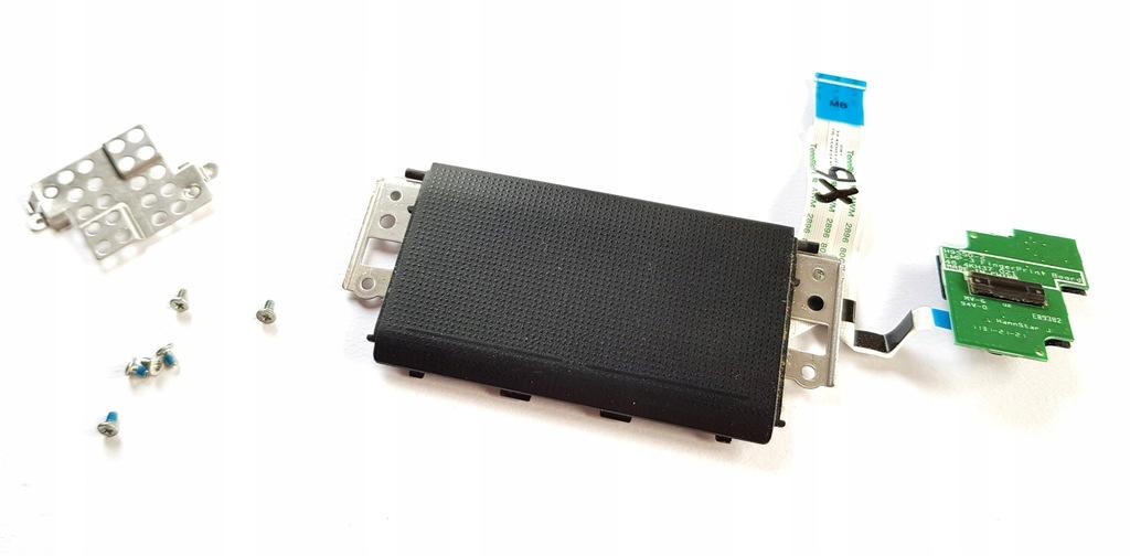 TOUCHPAD DOTYK PŁYTKA IBM LENOVO X220 X220i X220s