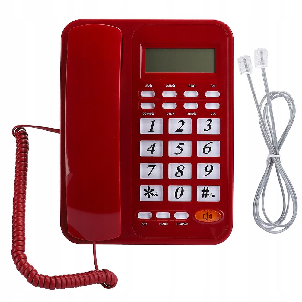 Telefon Sprzęt komunikacyjny