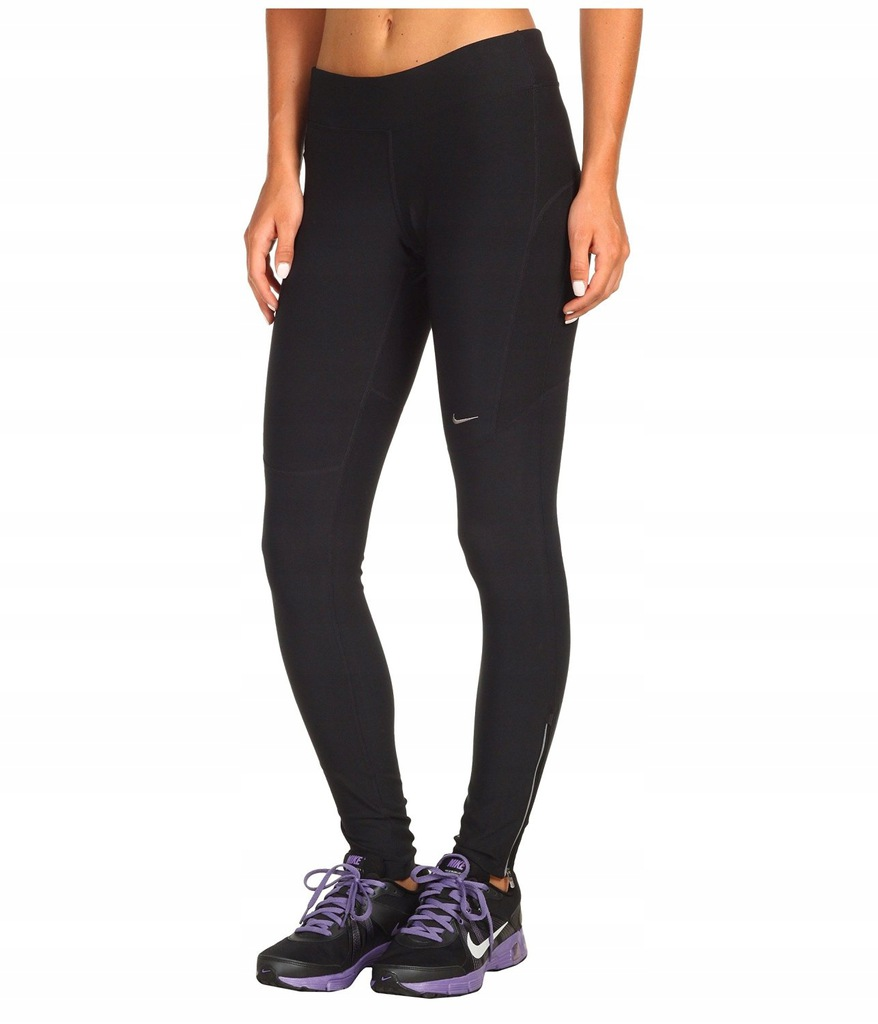 Nike Running Legginsy XS