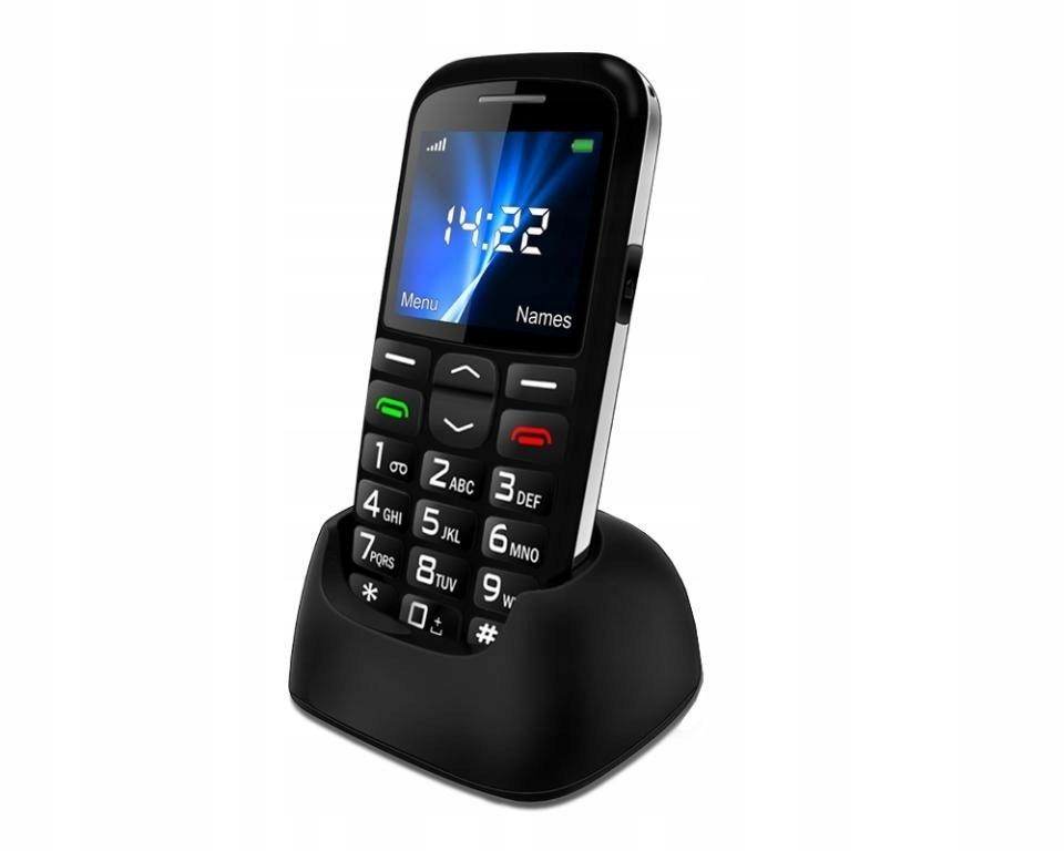 Telefon GSM Overmax Vertis 2210 Easy