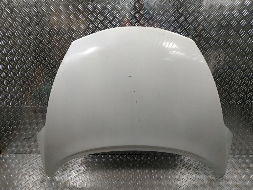Nissan Juke Maska