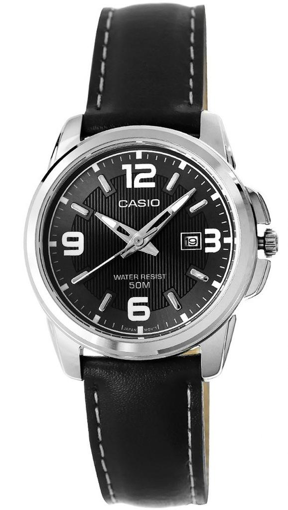 Zegarek Casio LTP-1314L-8AVDF