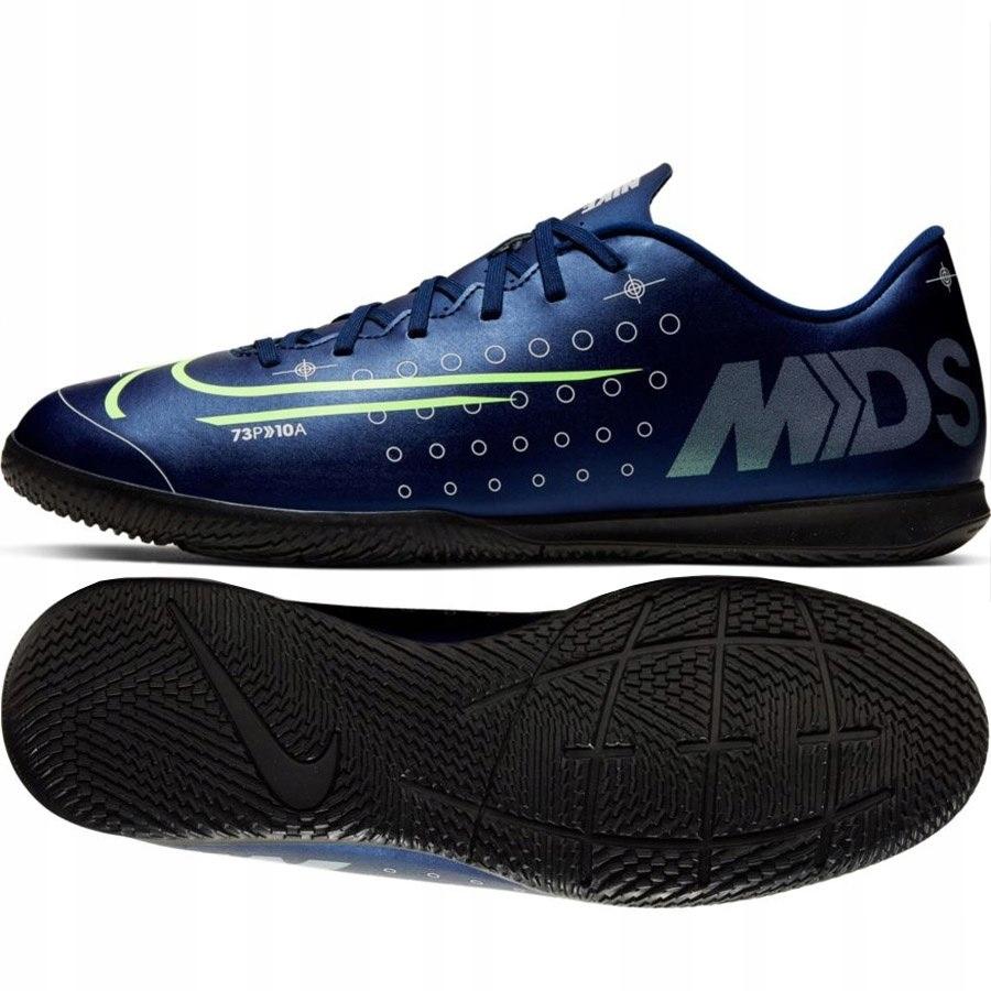 Buty Nike Mercurial Vapor 13 Club MDS IC CJ1301 40
