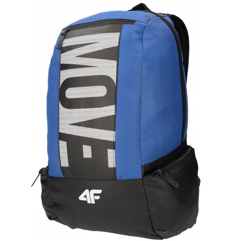 4f Plecak 4F H4L20-PCU014 36S
