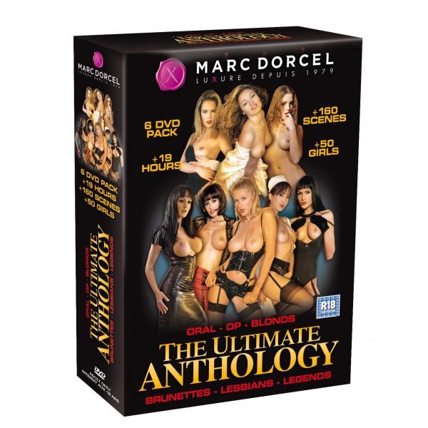 Piękne filmy sex heban