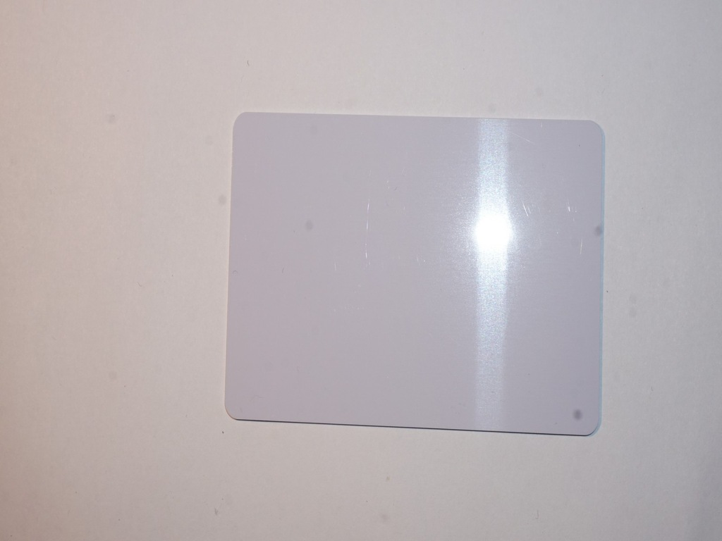 Karta zbliżeniowa RFID 125kHz EM4200 2 sztuki