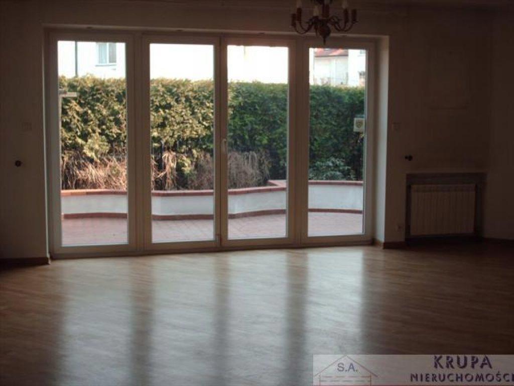 Dom, Warszawa, Wilanów, 400 m²
